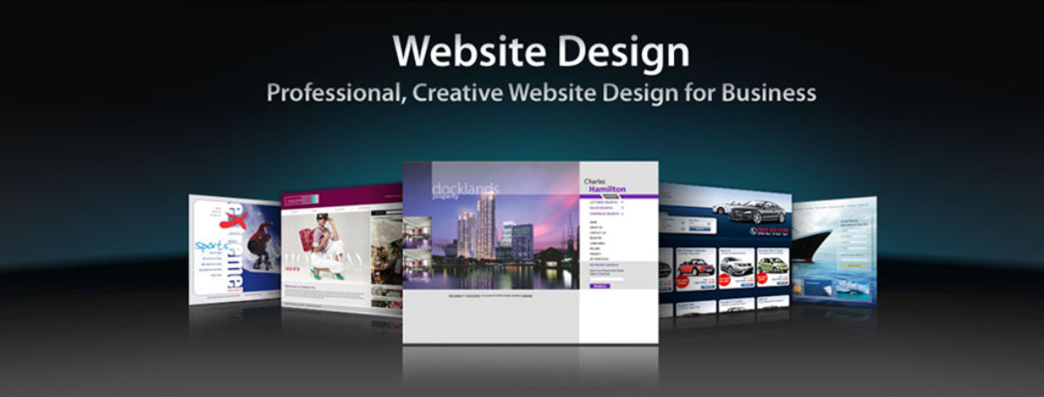 Phoenix Website Design LLC