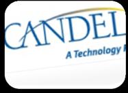 CandelTechnology