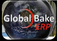 Global-Bake-ERP
