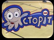 Octopit