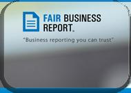 Fair Business Report