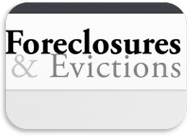 foreclosuresandevictions