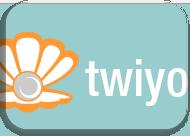 Twiyo