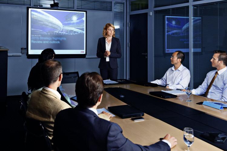 3 Ways to Grow Your Business – by SEO PHOENIX